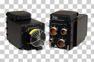 VPX Electronics Embedded System Power Converters Computer PNG