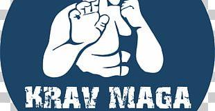 Krav Maga Sport Martial Arts Logo PNG