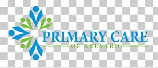 Primary Care Of Brevard Family Medicine Health Care PNG