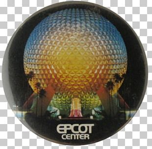 Spaceship Earth Mickey Mouse SeaWorld Orlando The Walt Disney Company Universal Orlando PNG