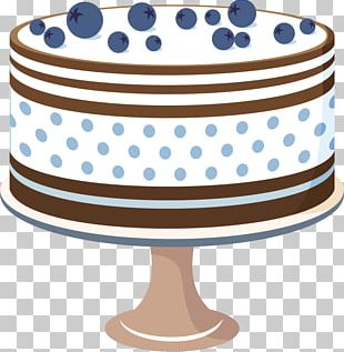 Birthday Cake Christmas Cake Cupcake PNG