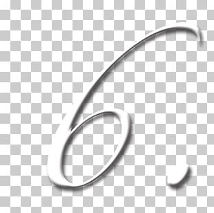 Body Jewellery Silver Line Font PNG