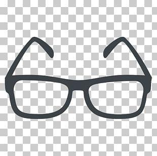 Emojipedia Sunglasses Emoticon PNG