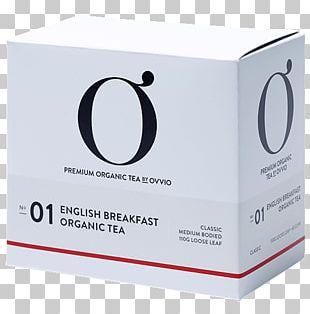English Breakfast Tea Organic Food Masala Chai Tea Leaf Grading PNG
