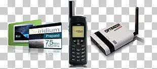 Feature Phone Mobile Phones Satellite Phones Telephone PNG