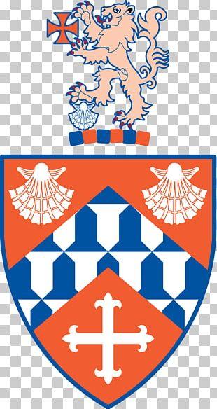 Hill House School Garden House School Coat Of Arms Benenden School PNG
