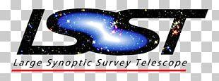 Large Synoptic Survey Telescope Synoptisk Observatory Space Telescope PNG