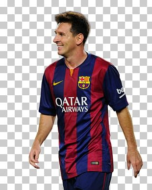 Lionel Messi 2015–16 FC Barcelona Season 2014 FIFA World Cup Argentina National Football Team PNG