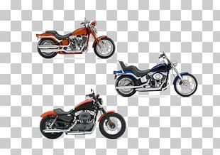 Motorcycle Helmet Harley-Davidson Chopper PNG