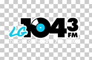 Vancouver CHLG-FM CKZZ-FM FM Broadcasting Internet Radio PNG