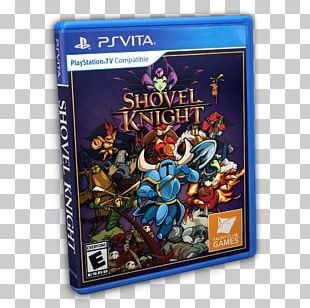 Celeste Shovel Knight Towerfall Nintendo Switch Video Game Png