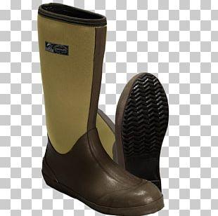 Footwear Wellington Boot Slipper Shoe PNG