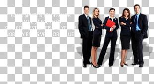 Management Organization Company Business Consultant PNG
