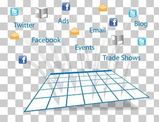 Marketing Plan Marketing Strategy Content Marketing PNG