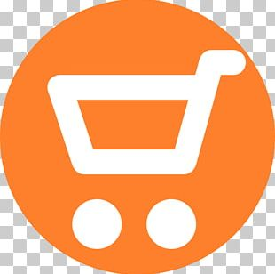 Computer Icons Shopping Cart Online Shopping PNG
