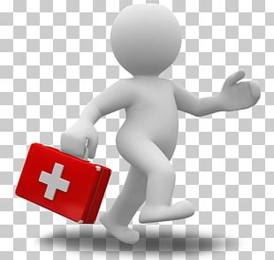 First Aid Supplies Occupational Safety And Health Training Health And Safety Executive Cardiopulmonary Resuscitation PNG