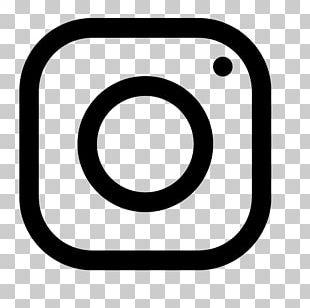 Logo Social Media Kindred On KK Brand PNG