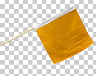 Racing Flags Flag Of California California Republic Banner PNG
