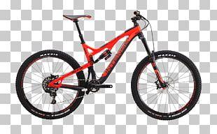 Rocky Mountains Rocky Mountain Bicycles Mountain Bike Cycling PNG