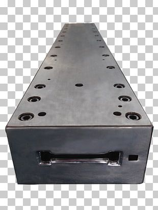Steel Angle Material Computer Hardware PNG