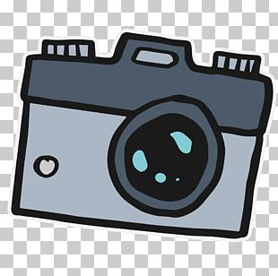 Canon EOS 6D Camera Photography PNG