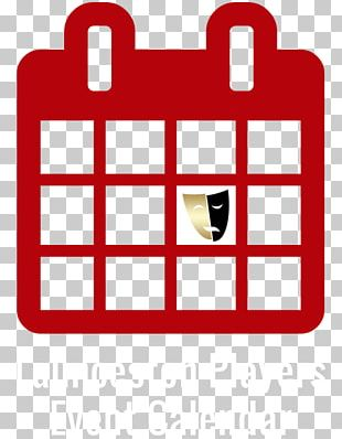 Computer Icons Calendar Font Awesome Time PNG