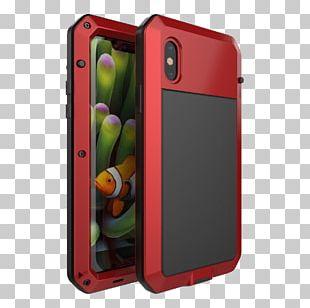 Smartphone Apple IPhone 8 Plus IPhone X Apple IPhone 7 Plus IPhone 6S PNG