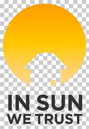 Solar Energy Startup Company Photovoltaics Communauté De Communes Pays De Rouffach PNG