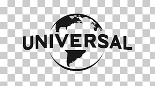 Universal S Logo Universal City Film Studio PNG