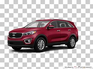 2017 Kia Sorento Car Kia Motors Certified Pre-Owned PNG