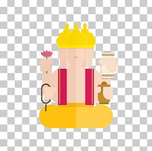 Cartoon Illustration PNG