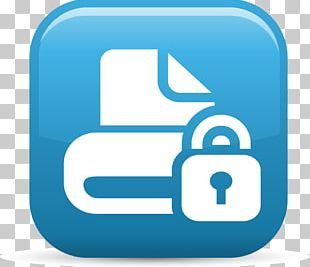 Computer Icons Lock Logo Icon Design PNG