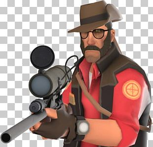 Profession Mercenary Security PNG
