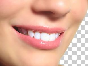 Tooth Whitening Dentistry Tooth Pathology PNG