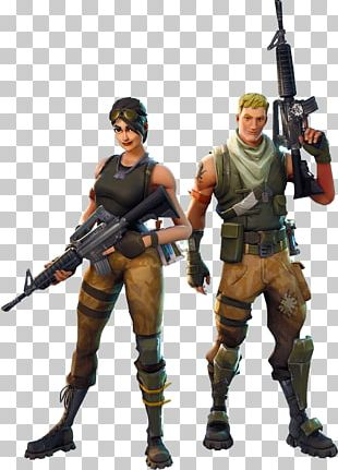 Fortnite Battle Royale Battle Royale Game Video Game Character PNG