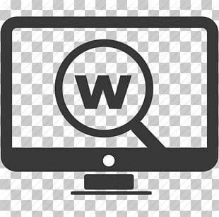 Web Development Computer Icons Favicon Web Page World Wide Web PNG