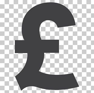 Pound Sterling Currency Symbol Pound Sign Euro PNG