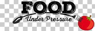 Roast Beef Food Beefsteak Pressure Cooking Steel-cut Oats PNG