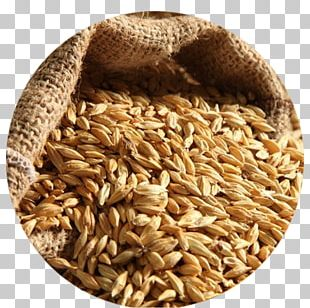 Barley Water Scotch Whisky Food Bread PNG