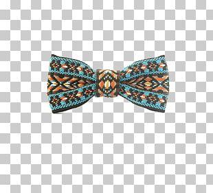 Bow Tie Necktie Suit PNG