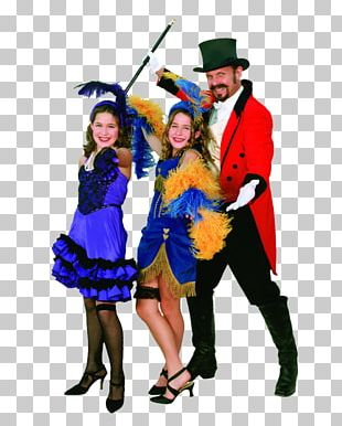 Costume Performing Arts Headgear Ashley Nostalgia PNG