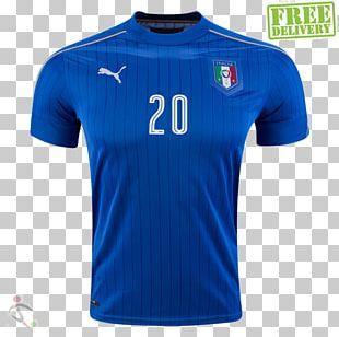 FC Schalke 04 T-shirt Sports Fan Jersey Football Sweater PNG