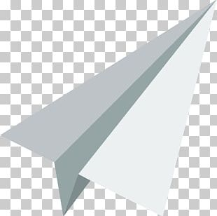 Triangle Line Wing PNG