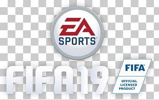 FIFA 18 FIFA 11 FIFA 16 Logo Brand PNG