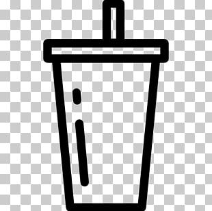 Fizzy Drinks Computer Icons Carbonated Water Iced Tea PNG