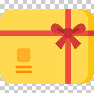 Gift Card Amazon.com Coupon Discounts And Allowances Online Shopping PNG