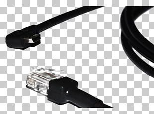 Product Design Online Shopping Electrical Cable Price PNG