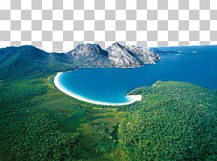 The Hazards Mount William National Park Freycinet Peninsula Hobart Wineglass Bay PNG