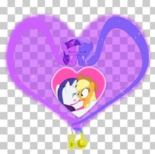 Twilight Sparkle My Little Pony Princess Luna Winged Unicorn PNG