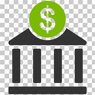 Bank Account Money Computer Icons PNG